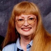 Georgia L. Fischer