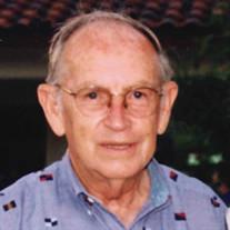 Larry Lynn Skipper