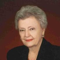 Norma Lee Bachschmid