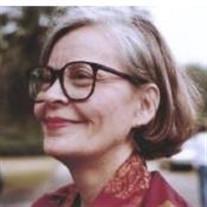 Mrs. Shirley Faye Atwood Cumbest