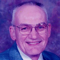 Gerald E. Mayer