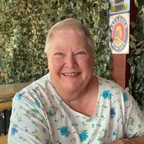 Marcy Beth Engelken