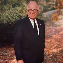 Donald Anthony Malmo