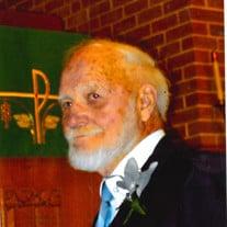 Lester T Sladek Sr.