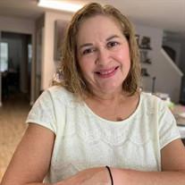 Kathleen Guedea Abrego