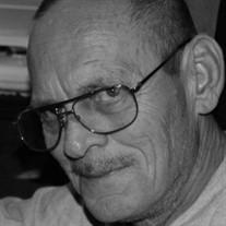 Anthony Guido Boschele