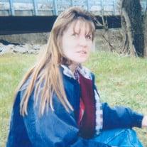 """Deborah """"Debbie"""" L. Knisley"""