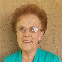 Lois Lamb Reeder