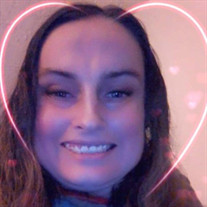 Heather Kay Elizabeth Kozlinski