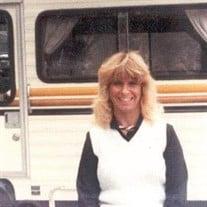 Mrs. Lela Christine Norris Frost Eades Longwith