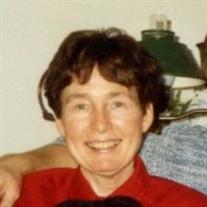 Barbara Dell Maser