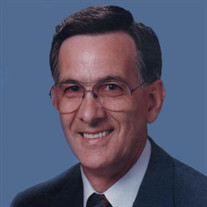 David Lloyd Carpenter
