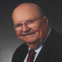 Johnny Leon Rumfield