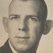 Lloyd C. Toal Jr.