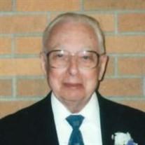 Clyde Guder