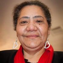 Lynette Ofa Uhila