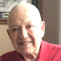 Robert W. Edgington