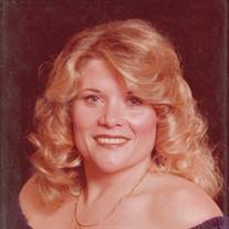 Susan Elizabeth Jay