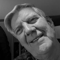 Dale Richard Rushneck