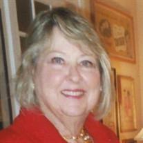 Sandra Lee Nielsen