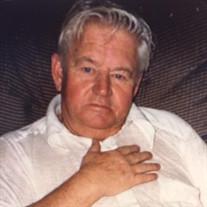 Karl E. Moberger
