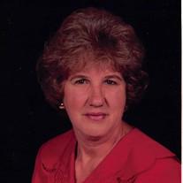 Joyce C. Dickerson