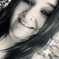 Brooke L. Garrett