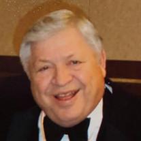 Louis Anthony Mautino