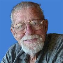 Robert James Van Dusen