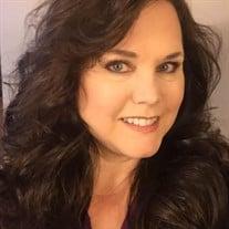 Karen Marie Robbins