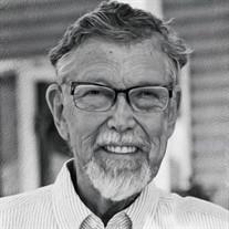 Robert E. Ahlstedt