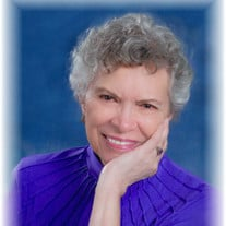 "Barbara ""Bobby"" Jeanne Stilley"