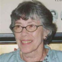 Donna Busch