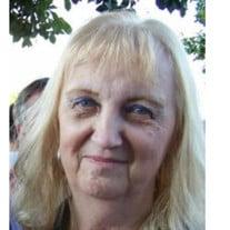 Janis Sue Lockhart
