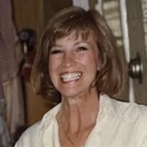 Norma Sue Lynch