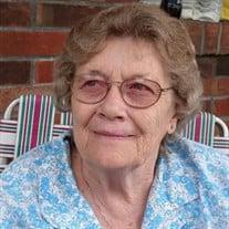 Marilyn Joyce Perkins