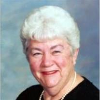 Barbara Dircks