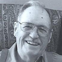 Louis Kennedy