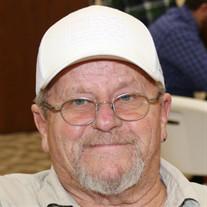 Dennis Eugene Lawhorn