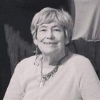 Mary Gil Carte