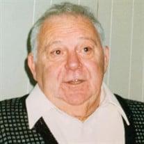 Nicholas D. DeSimone