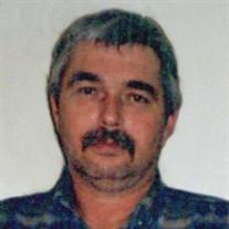 Douglas Heidenreich