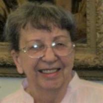 Theresa A. Conn