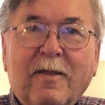 Joseph E. Helstowski