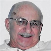 Joseph Scaffidi