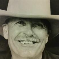 Dean Lewis Goodwin Jr