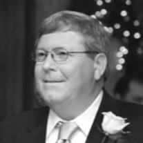 Jimmy Charles Whitworth