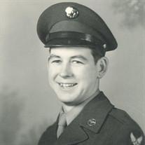 Carr Arnold Robinson