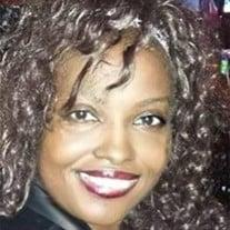 Sunera Faye Bakare