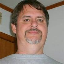 Mr. Glendon O'Neil Raines Jr
